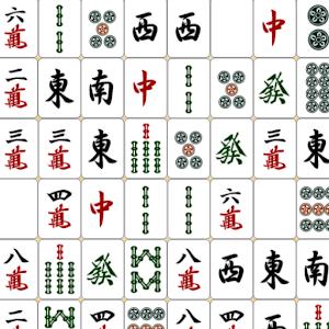 Nikakudori 解謎 App LOGO-硬是要APP