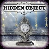 Hidden Object - Sweet Dreams