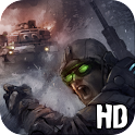 Defense Zone 2 HD – exhilarating Tower Defense game with excellent graphics, sound & strategy!