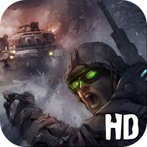 MOD Defense Zone 2 HD Free Shopping - VER. 1.5.1