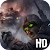 Defense Zone 2 HD file APK for Gaming PC/PS3/PS4 Smart TV