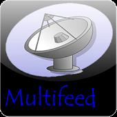 Multifeed PRO