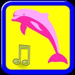 Dolphin Sounds Sleep & Relax 77 Apk