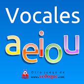 Vedoque Vowels