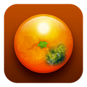 Rotten Tangerines icon