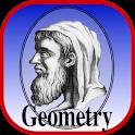 EuclidesGeo
