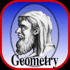 EuclidesGeo icon