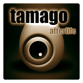 Tamago Afterlife