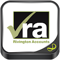 Rivington Accounts icon