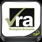Rivington Accounts icon