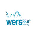 WERS-FM 88.9 icon