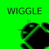 Easy Wiggle Image Creator