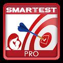 Pediatrics Exam Pro for MOH icon