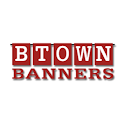 BtownBanners icon