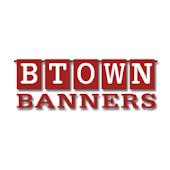 BtownBanners