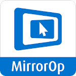 MirrorOp Receiver v1.0.0.7 build 1007