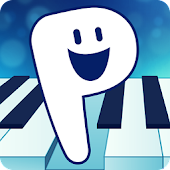 Piano Game by Yokee