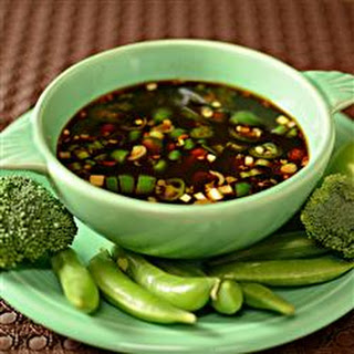 Finadene Seafood Drizzle or Dipping Sauce