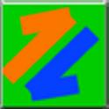 UnitsConv logo