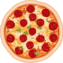 Pizza Slicer, la fraise icon