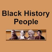 Black History People