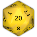 Best Dice logo
