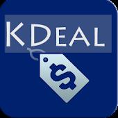KDeals