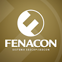 REVISTA FENACON icon