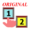 My Original Puzzle logo