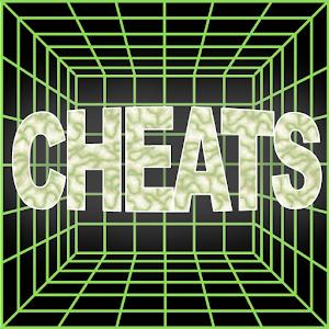 100 Rooms Cheats