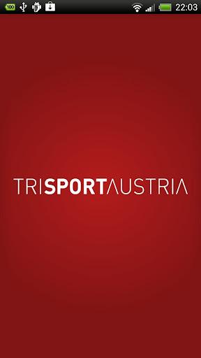 TriSportAustria