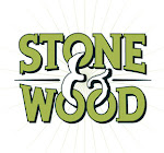 Logo of Stone & Wood Lager