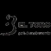 El Toro Pub