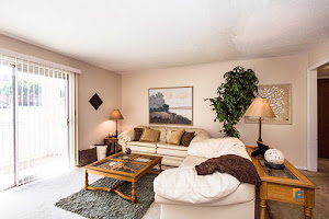 Apartments For In Tulsa Ok Zillow