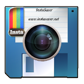Insta search Pro for instagram