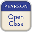 OpenClass icon