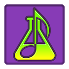 Music Alchemy icon