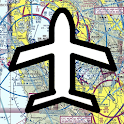 AviNavi, navigation for pilots