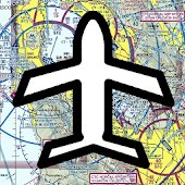 AviNavi - Aviation Navigation