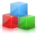 English Spelling DictData icon