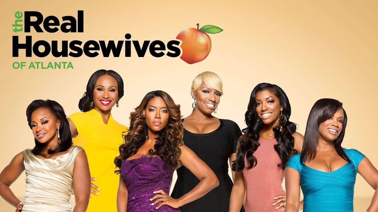 real housewives of atlanta Tvguide has every full episode so you can stay-up-to-date and watch your favorite show the real housewives of atlanta anytime, anywhere.