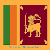Sri Lankan News Websites