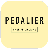 Pedalier