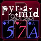 ピラミッド icon