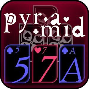 Pyramid for PC and MAC