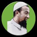 Soal Jawab Ustaz Azhar Idrus icon