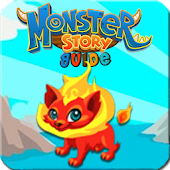 Breeding Guide Monster Story
