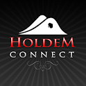 Holdem Connect logo