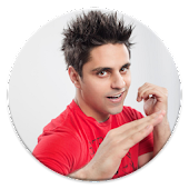 Ray William Johnson App