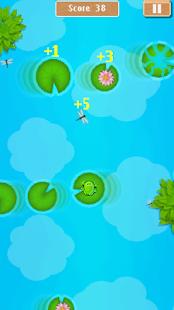 Frog-Commander 2